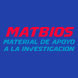 MatBios